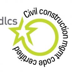 DLCS Certified